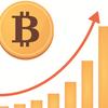【2017年まとめ】仮想通貨はこの一年で何倍の価格になった?