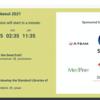 スタディプラスはRubyKaigi Takeout 2021にPlatinum Sponsorsとして協賛しました!