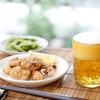 睡眠に良い?ノンアルコールビールの効能とダイエット効果などの女性に嬉しいメリットについて