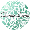 Charme L'ecrin(シャルムレクラン) 公式ブログ