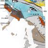 佐久の地質調査物語(蛇紋岩帯―3)