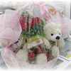 韓国のバレンタイン・ホワイトデー、その他イベントデー事情