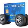 ETCカードは学生にもおすすめ!クレジットカード機能付ETCカードの作り方