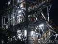 日本五大工場夜景の1つ 川崎市の千鳥町エリアの工場夜景を撮ってきました