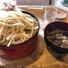 埼玉県 北本市にある「田舎っぺ」のつけ麺うどんが一度行ったらリピーターになるほど美味しくておすすめ!