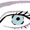 最新トレンド♡眉エクステのセルフ講習に行ってみた
