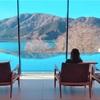 【箱根】予約の取れない人気宿 箱根・芦ノ湖『はなをり』宿泊記