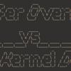 【pwn 49.0】kernel-rop - hxp CTF 2020 (kernel exploit)