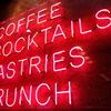 【セブ】インスタ映え間違いなし、Bicester Cafe【電源・Wi-Fiあり】