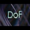 【C4D】被写界深度浅めの一枚を作るには【Broadcast】