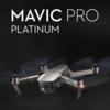 【新製品】DJIのドローンMavic Pro、Phantom4 Proに新型が登場!