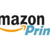 【メモ】留学でも大活躍!Amazon Prime Studentがお得