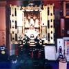熊本 仏壇店 プロフェショナル仕事の流儀 出演 反響大きい