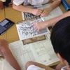 中学校でのTRPG企画(1回目)