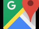 Googleマップの海外観光地の翻訳レビューが意味不明に面白い