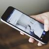 知っておきたいInstagram広告の基本~Instagram広告の種類から出稿方法まで