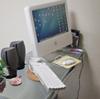 Macを利用できる場所について