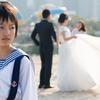 Report 08-2『天使は白をまとう』(東京フィルメックス2017、特別招待作品)