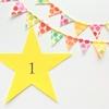 【ファーストバースデー】娘の1歳の誕生日を迎えました!