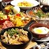 【オススメ5店】左京区・山科区(京都)にあるイタリアンが人気のお店