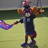 【イベントレポ】TTRE土屋礼央とFC東京を応援しよう!2018