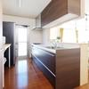 不動産投資で考える居住用マンションの選び方