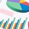 目利き能力と融資審査