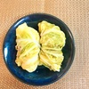 ホットクックレシピ45回目ロールキャベツ