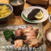 【たっちゃんねる・東京23区】銀座鳥繁・焼き鳥、鶏料理、ドライカレー