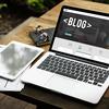 たった1つの〇〇をするだけ!「書くネタがない」を解決する! ブログをつづけるための3つの小さなヒント(連載2)