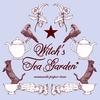 Witch's Tea Garden