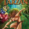 映画『ターザン』ジャングルの奥地に、野生の名言が溢れる!ベストワードレビュー!