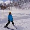 【子連れスキー】安比高原スキー場【岩手県】