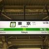 1.2.8 英語放送スクリプト編: JR東日本・駅ホームの放送