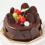 東京の美味しいチョコレートケーキがおすすめのケーキ屋さん11選