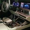 ● BMW「X7」、インテリアの写真がスクープされ分かったこと!