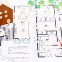 市街化調整区域に家を建てる