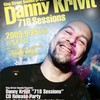 "Danny Krivit ""718 Sessions"" Release Party feat.The Urban Ground"