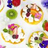 バリ島バラマキ用お土産はお菓子で決まり!おススメの人気商品も紹介します