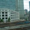 東京23区内で家賃が安い穴場のエリア3つ!