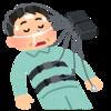 睡眠時無呼吸症候群はどんな検査が必要?