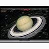 新型2019年版MacBook AirとProそれぞれの旧製品と比較!変更点をまとめてみた