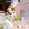 ホテルのレストランを予約するなら一休.com【全国約2,000店以上の厳選レストラン】