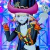 ☆ハロウィンへ向けたセクシー魔女っ子ドレア☆