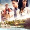 Nonton Movie Film Jejak Cinta (2018) Online
