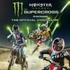 Monster Energy Supercross - The Official Videogameの話〜プレイ感想と評価〜