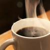 脱カフェイン生活一週間目だけど眠い