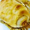 【北海道】ちくわパンの巻
