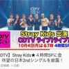 """Stray Kids """"소리꾼(ソリクン)""""のミュージックビデオが面白い!!"""