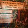 【TDL】キャンプ・ウッドチャック・キッチンで食べたいワッフルサンド